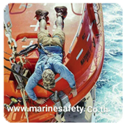 MarineSafety International
